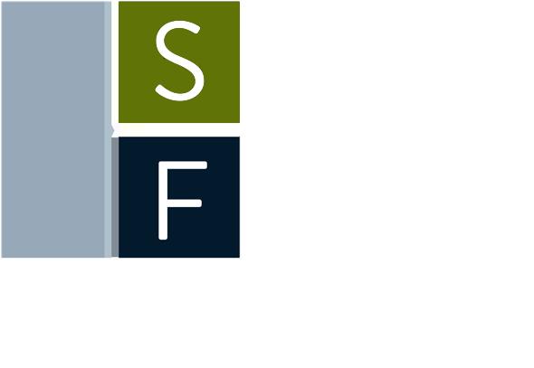 Seiling's Floors & More in Kitchener & Waterloo