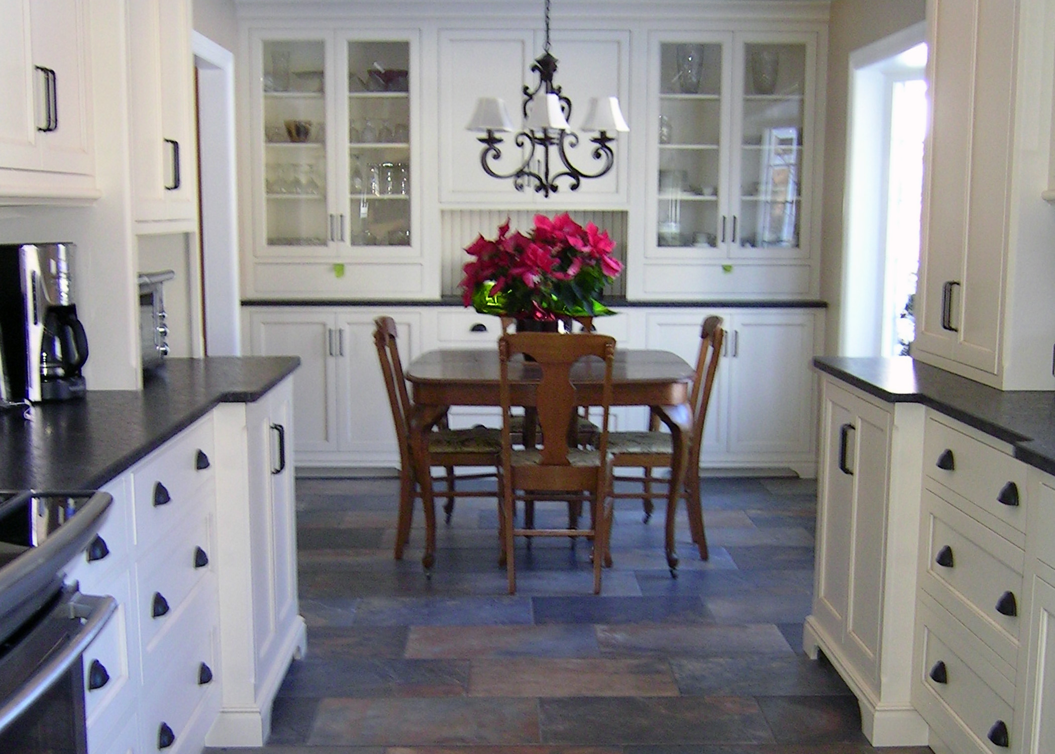 seilings-floors-is-kitchen-specialist-kitchener-waterloo