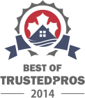 Seiling's Floors & More in Kitchener & Waterloo Best of Trusted Pros