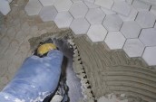 seilings-custom-flooring-tiling-kitchener-waterloo