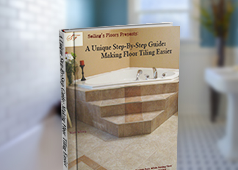Best Helpful Tiling Video Products