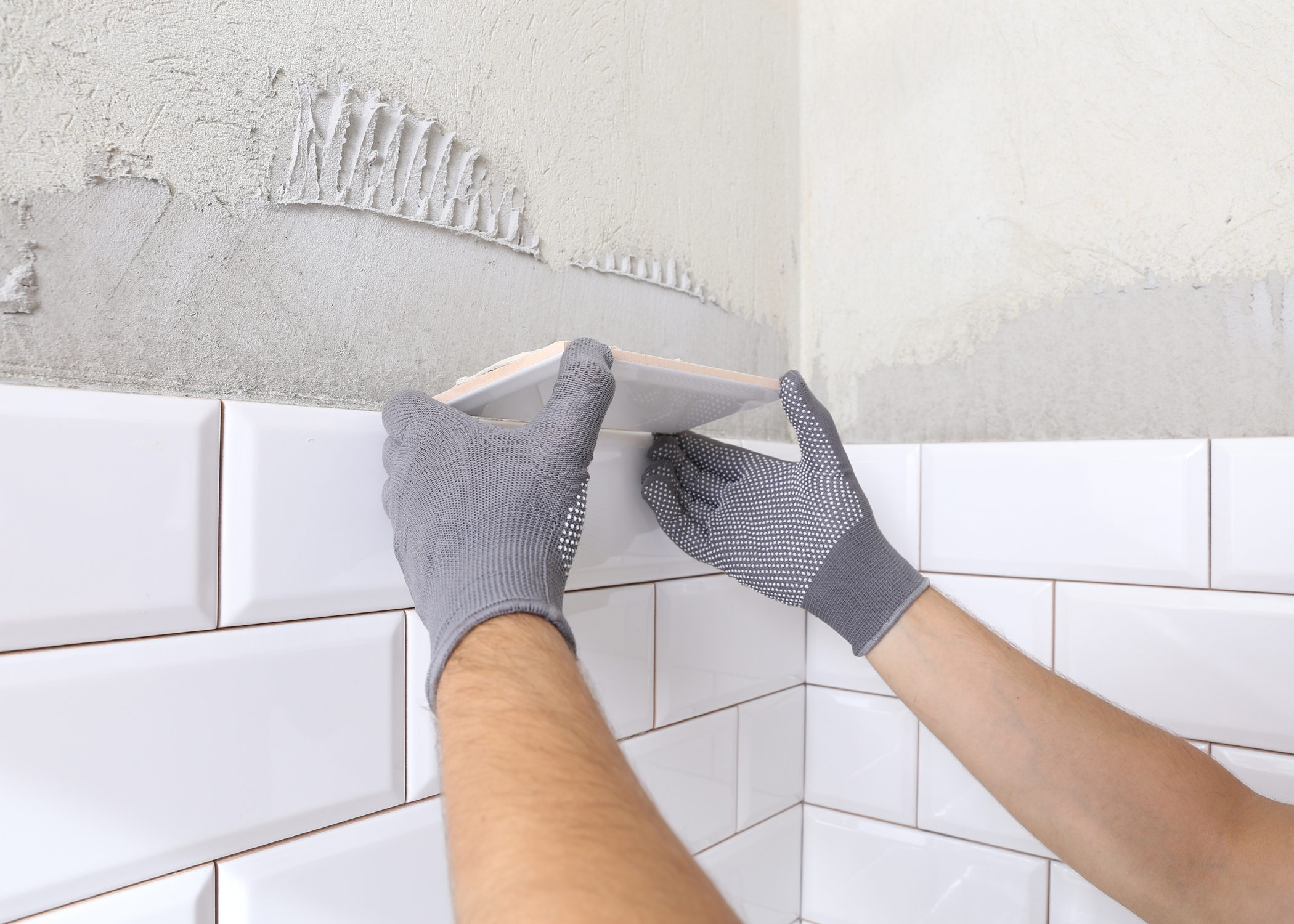 Easy Home Renovation Helpful Products