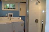Basement Renovation Specialist in Kitchener & Waterloo