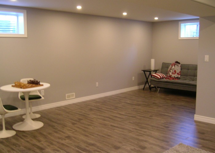 Seilings Floors Basement Renovation Expert Kitchener Waterloo ...