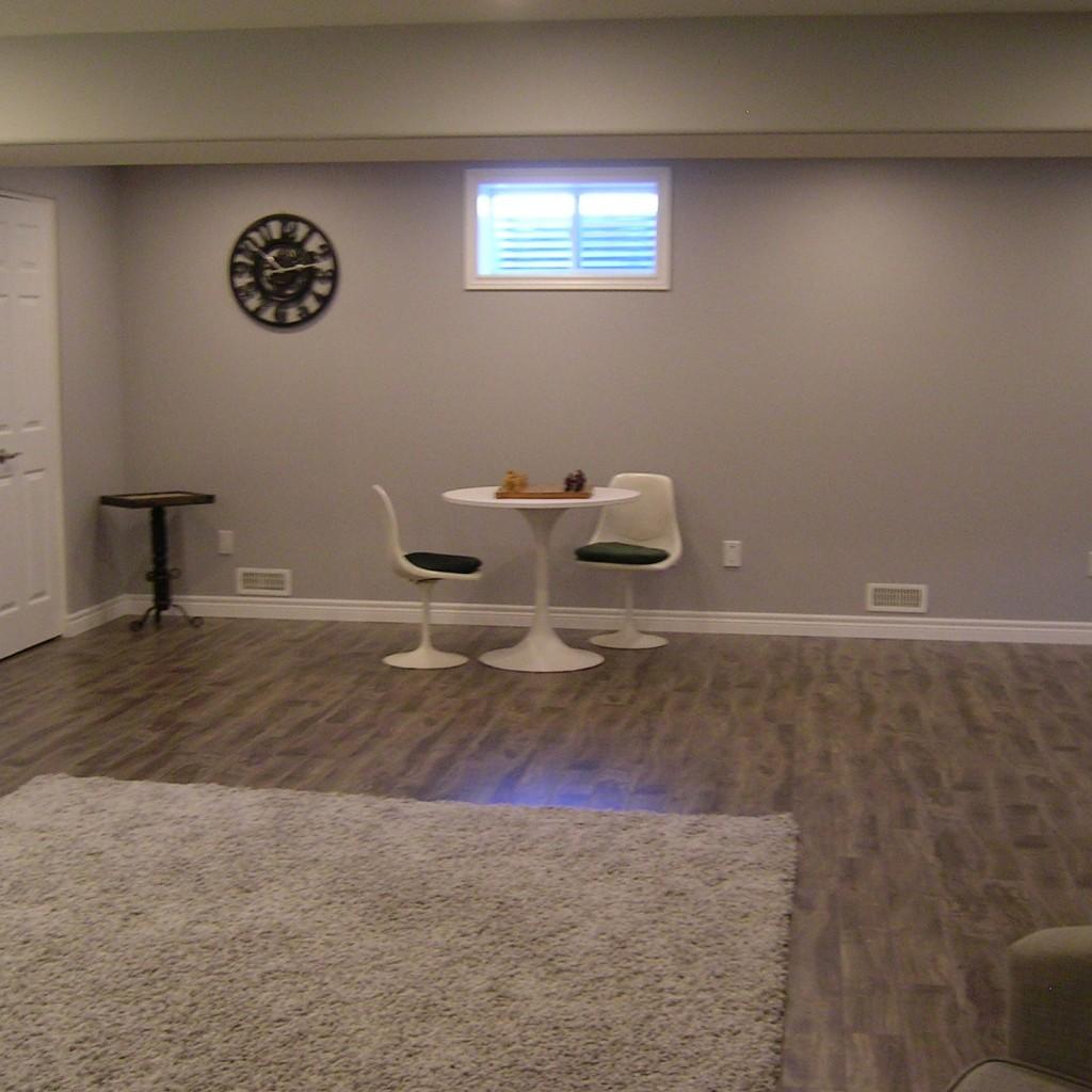 renovation maison waterloo