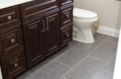 seilings-floors-bathroom-custom-renovation-kitchener-waterloo-02