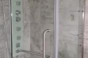 seilings-floors-bathroom-custom-shower-renovation-kitchener-waterloo
