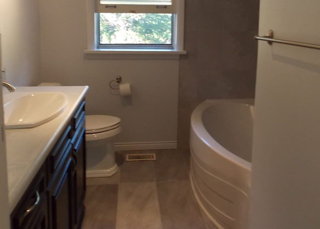 Custom Bathroom Vanities Kitchener Waterloo bathroom sinks kitchener : perplexcitysentinel