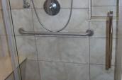 Bathroom Renovation Specialist in Kitchener & Waterloo