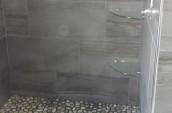 seilings-floors-bathroom-shower-and-tile-renovation-kitchener-waterloo-01