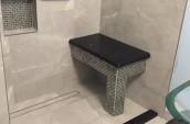 seilings-floors-bathroom-shower-bench-renovation-kitchener-waterloo