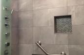 seilings-floors-bathroom-shower-renovation-kitchener-waterloo-01