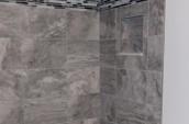 seilings-floors-bathroom-tub-shower-renovation-kitchener-waterloo-02