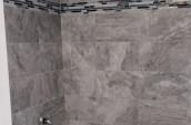seilings-floors-bathroom-tub-shower-renovation-kitchener-waterloo