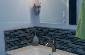 Bathroom Renovation Specialist in Kitchener & Waterloo