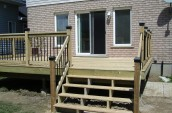 seilings-floors-deck-construction-kitchener-waterloo