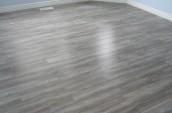 New Flooring Renovation in Kitchener & Waterloo