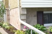 House Tiling Renovation in Kitchener-Waterloo