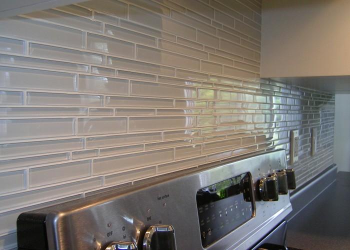seilings-floors-kitchen-backsplash-tiling-renovation-kitchener-waterloo