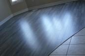 seilings-floors-laminate-floor-renovation-experts-in-kitchener-waterloo