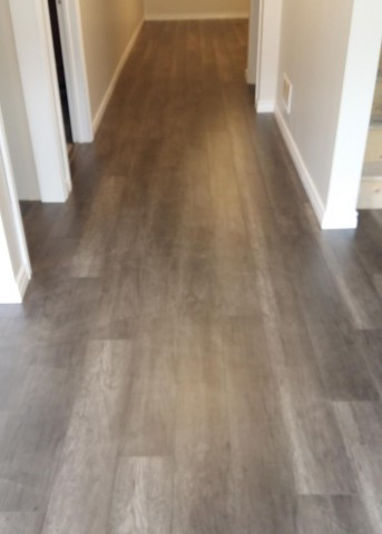 Flooring Tiling Specialist In Kitchener Waterloo