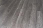 seilings-floors-luxury-vinyl-floor-renovation-kitchener-waterloo