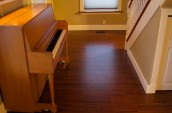 New Flooring Renovation in Kitchener & Waterloo