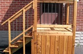 seilings-floors-side-porch-construction-kitchener-waterloo
