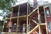 seilings-floors-three-tier-deck-construction-kitchener-waterloo