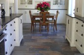 Flooring Specialist in Kitchener & Waterloo