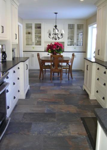 seilings-kitchener-renovation-heated-floor-waterloo