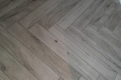 seilings-floors-herringbon-tile-floor-renovation-experts-kitchener-waterloo