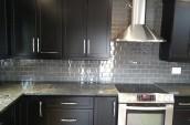 seilings-floors-kitchen-backsplash-renovation-kitchener-waterloo-2